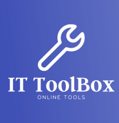 IT-ToolBox Blog